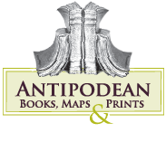 Antipodean Books