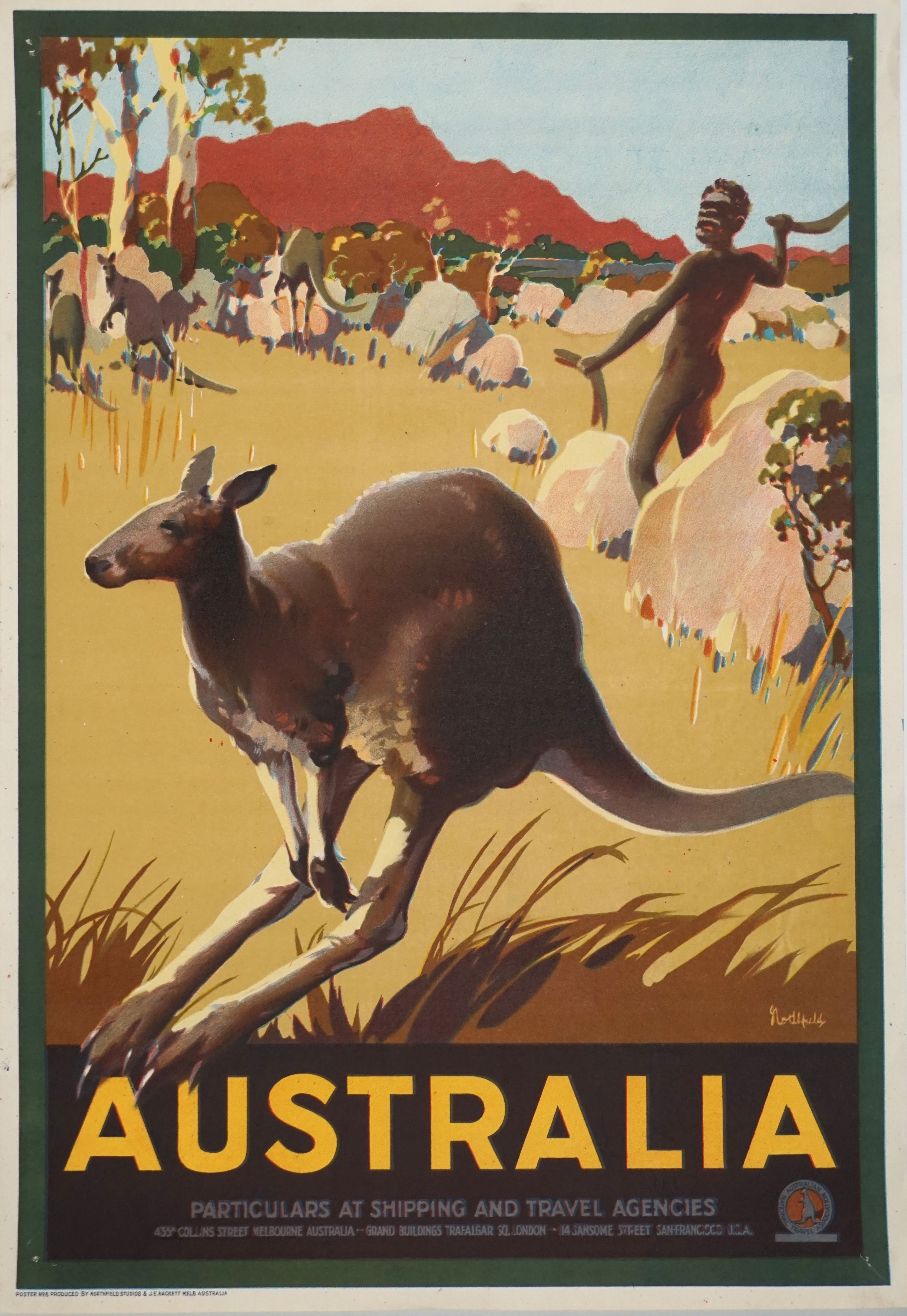 Elist 41 ~ Posters, Maps, Rugby, Military, Australia, China
