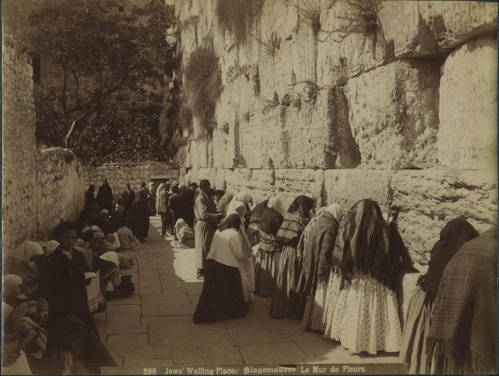 Jerusalem and local village life as portrayed by the american colony jerusalem and local village life as portrayed by the american colony photographers ca 1900 junglespirit Image collections
