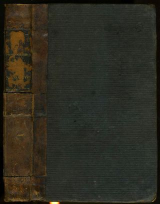 Letters from Van Dieman's Land, written during Four Years Imprisonment for Political Offenses Committed in Upper Canada Embodying, also, Letters Descriptive of Personal Appeals in Behalf of Her Husband, and his Fellow Prisoners, to the Earl of Durham, Her Majesty, and the United Legislatures of the Canadas, by Mrs. B. Wait.