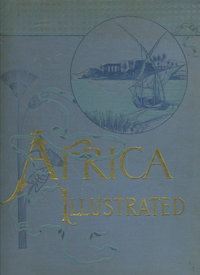 Africa Illustrated. Wm. R. Smith