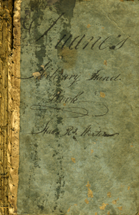 A hand book for infantry: containing the first principles of military discipline, founded on...
