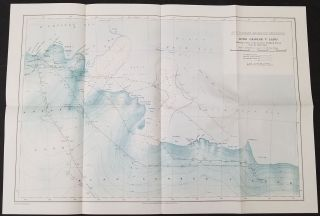 The Home of the Blizzard. Being the Story of the Australasian Antarctic Expedition, 1911-1914.