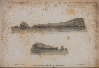 The Voyage of Governor Phillip to Botany Bay with an Account of the Establishment of the Colonies of Port Jackson & Norfolk Island...