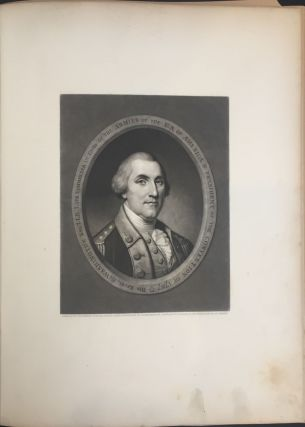 Andreana Containing The Trial, Execution and Various Matter Connected with the History of Major John Andre, Adjutant General of the British Army in America, A.D. 1780.
