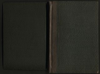 Volunteers' Camp and Field Book containing Useful and General Information on the Art and Science of War for the Leisure Moments of the Soldier.