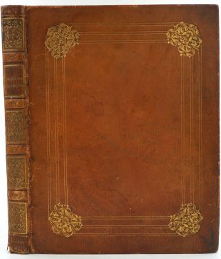 Wanderings in South America, the North-West of the United States, and the Antilles, in the Years 1812, 1816, 1820 and 1824.