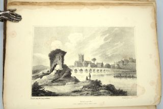 Researches in the South of Ireland, Illustrative Of The Scenery, Architectural Remains, And the Manners And Superstitions of the Peasantry. With An Appendix, Containing A Private Narrative of the Rebellion of 1798.