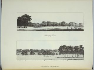 Observations on the Theory and Practice of Landscape Gardening.