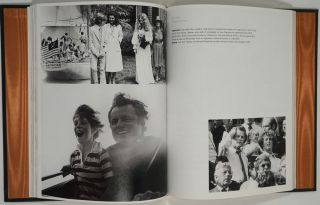 Ted Kennedy, Scenes from an Epic Life.