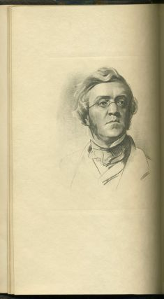 Complete Works of William Makepeace Thackeray. Complete 22 volume set.